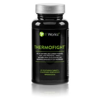 ThermoFIGHT™