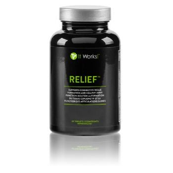 Relief™