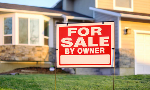 8 Tips When Buying A House For Sale By Owner Trusted Choice