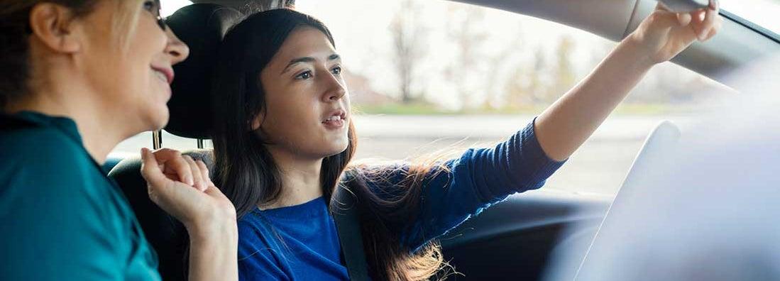 Lancaster, PA Car Insurance Savings | Trusted Choice