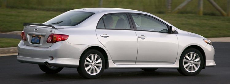 These 8 Cars are the Cheapest to Maintain | Trusted Choice