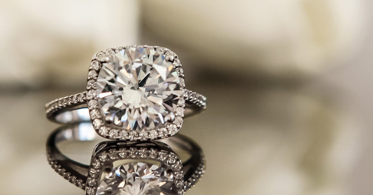 What You Need To Know About Insuring Engagement Rings Trusted Choice