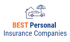 Best Personal Insurance Companies