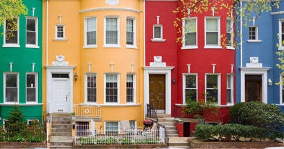 Landlord Liability Insurance: Because    Tenants  | Trusted Choice