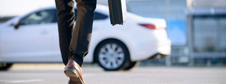 How Much Do Insurance Adjusters Make >> Should You Hire An Insurance Adjuster Trusted Choice