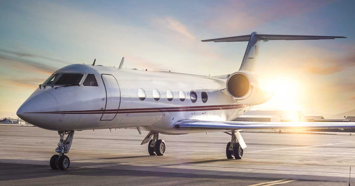 Airplane and Aviation Insurance: Cost Estimates   Trusted Choice