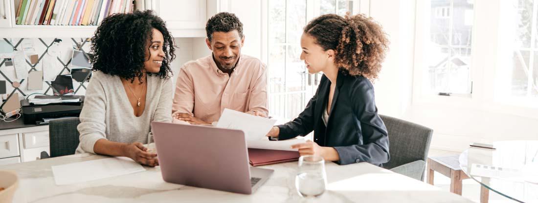 E&O and Liability Insurance For Tax Preparers | Trusted Choice