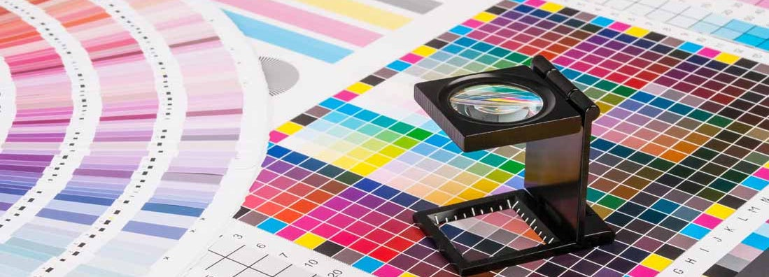 Photofinishing Lab Insurance | Match with an Agent ...