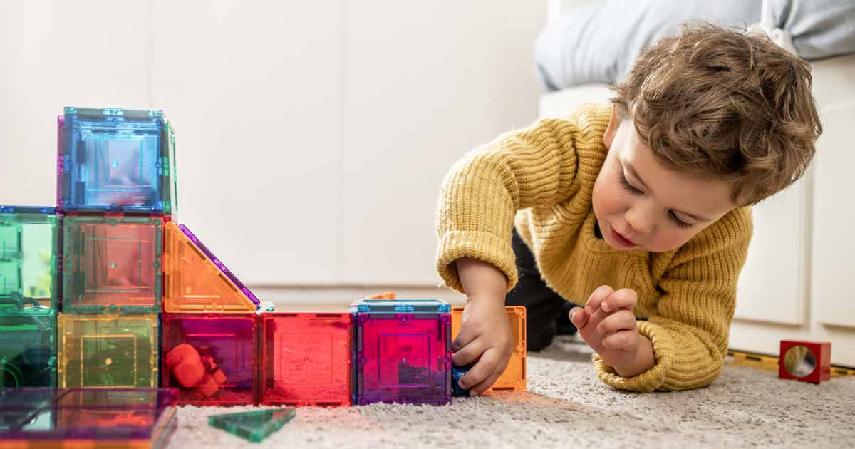 Daycare And Home Daycare Business Insurance
