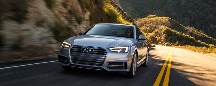 Insure Your Audi Get Educated Trusted Choice - What company makes audi cars