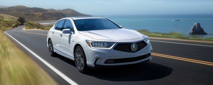 Insure Your Acura Get Educated Trusted Choice - Acura insurance
