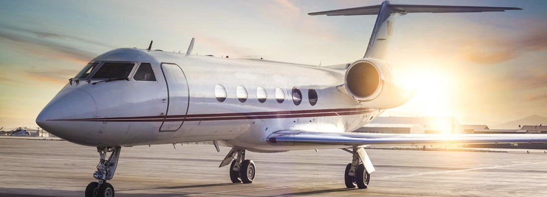 Airplane and Aviation Insurance: Cost Estimates | Trusted Choice
