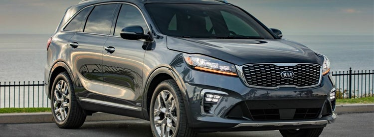 Insure Your Kia Get Educated Trusted Choice