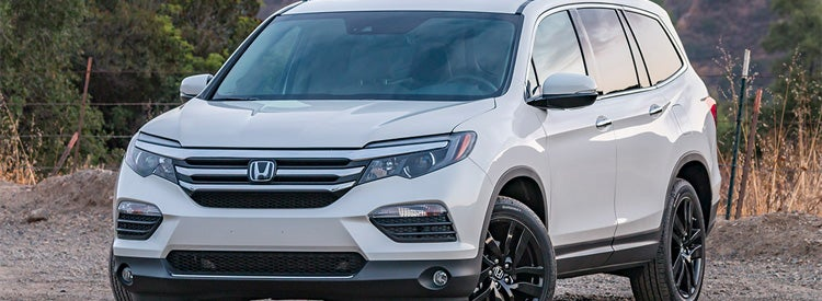 The 10 Top Ranked American Made Cars In 2018 Trusted Choice