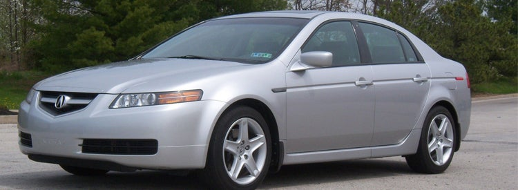 8 of the Best Used Cars under $5,000 | Trusted Choice