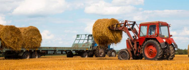 how to buy used farm equipment trusted choice