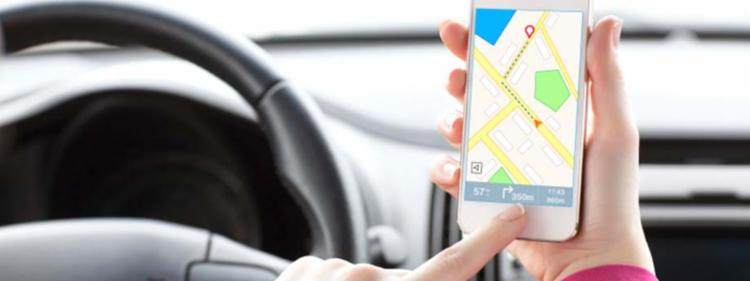 Teen Driving App >> 5 Great Smartphone Apps To Protect Your Teen Driver