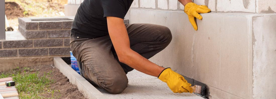Waterproofer Insurance Match With An, Does Insurance Cover Basement Waterproofing