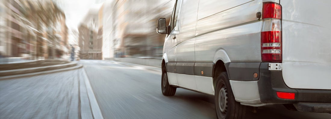 Commercial Vehicle Insurance Savings In Tennessee Trusted Choice