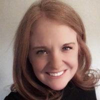 Christine McLaughlin Profile