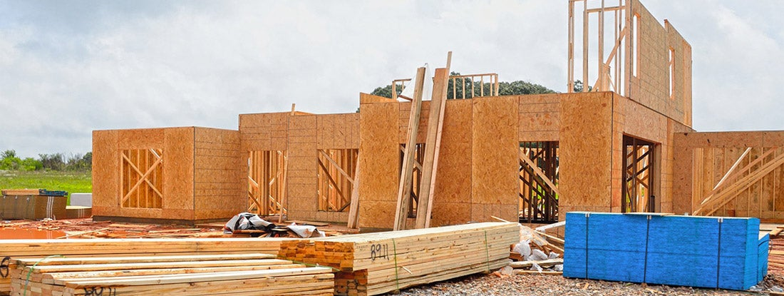 10 5 New-Construction Tips From Experts | Trusted Choice