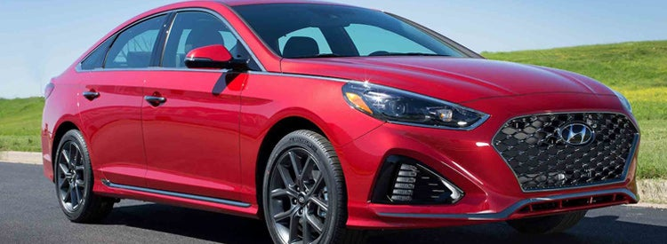 Insure Your Hyundai, Get Educated | Trusted Choice