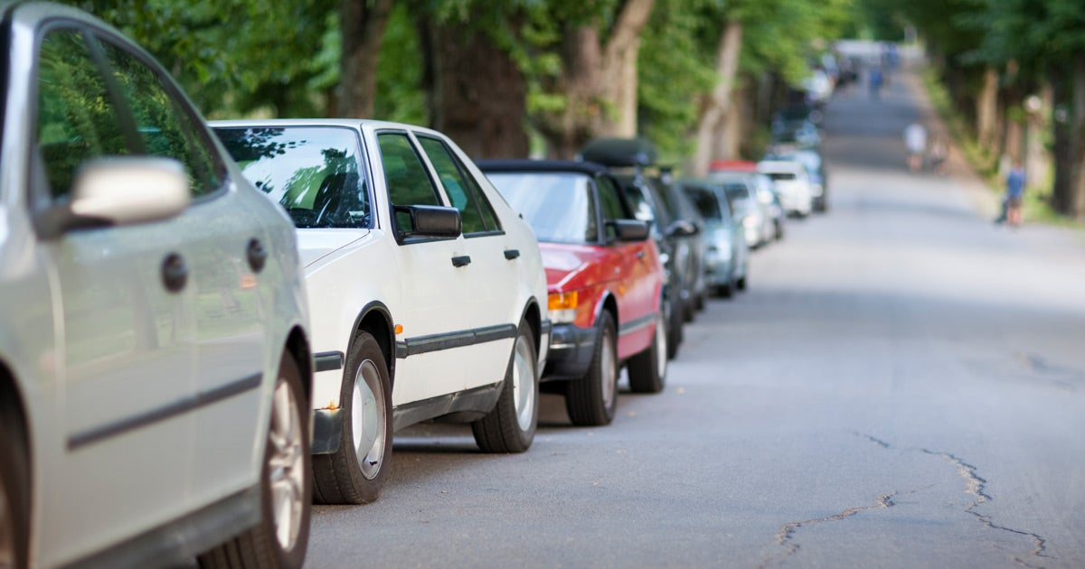 America's 10 Most Stolen Cars   Trusted Choice