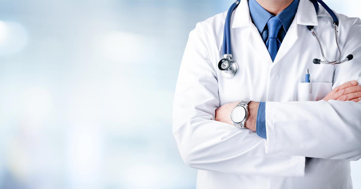 Medical Malpractice Insurance: Quotes and Costs   Trusted Choice