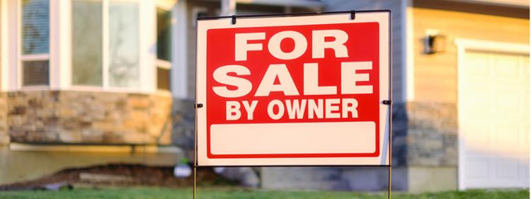 "8 Tips When Buying a House ""For Sale by Owner"" 