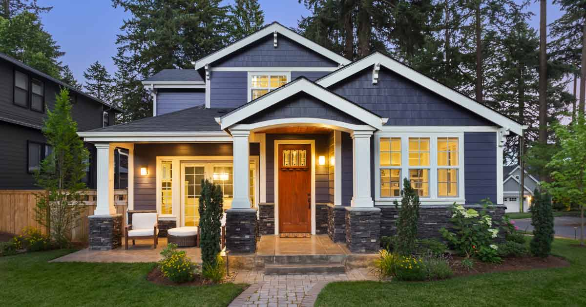 Find Cheap Home Insurance with Great Coverage   Trusted Choice
