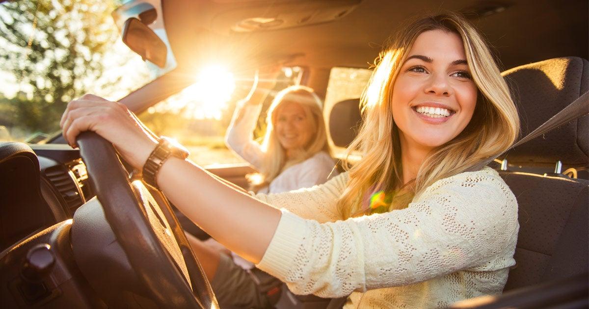 6 spørgsmål, før du vælger en bil i en Teen driver Trusted valg-8664