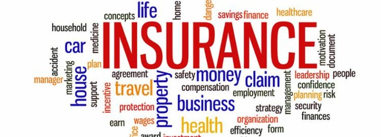 The True Definition of Insurance | Trusted Choice