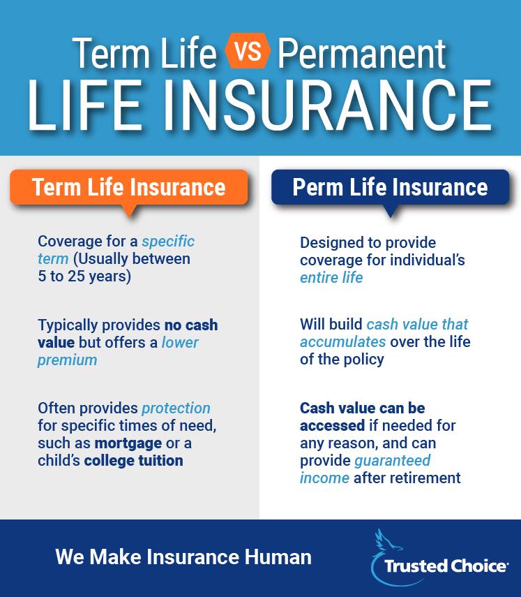 term-life-vs-perm-lifeAsset-2-8.png