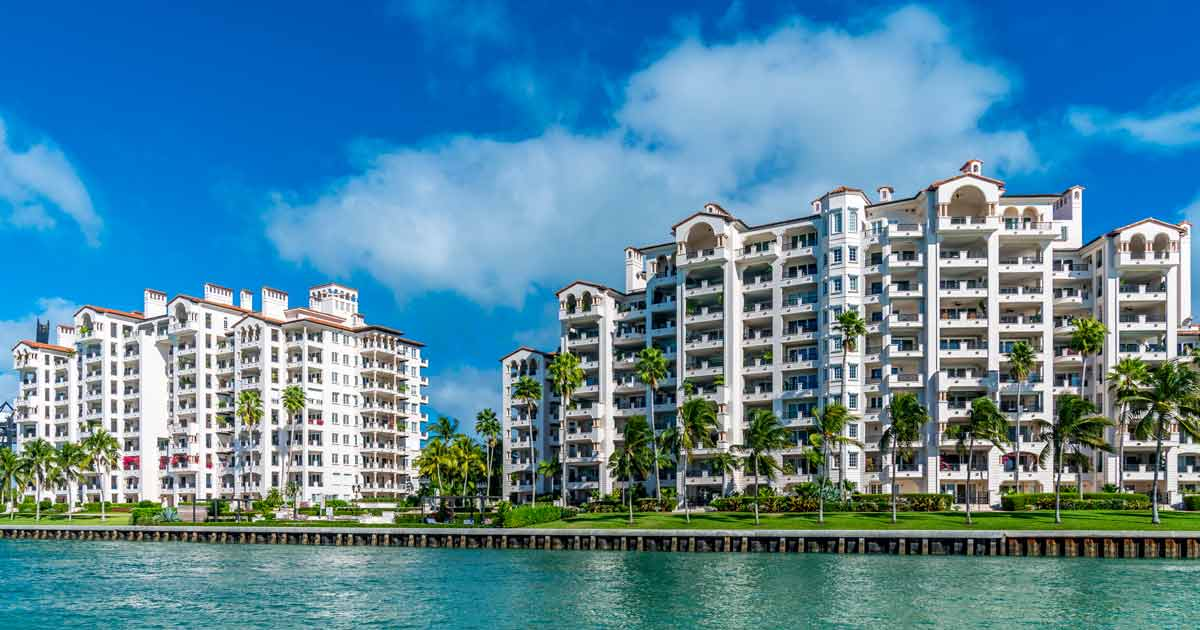 Condo Insurance Policies for Airbnb Renters | Trusted Choice