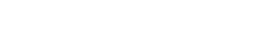 Lakeview Center Logo