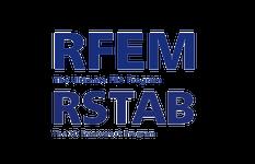 RFEM and RSTAB