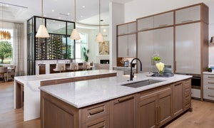QW Newport Kitchen Islands 2.jpg