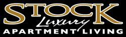 SLAL-Logo.png