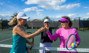 Residents at Tennis Courts.jpg