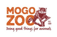 Elanor asset EWPF- Mogo Zoo