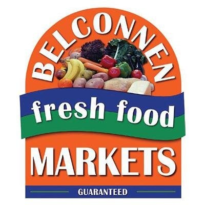 Elanor asset - Belconnen Markets