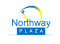 Elanor asset - Northway Plaza Shopping Centre