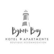 Elanor asset - Byron Bay Hotel and Apartments