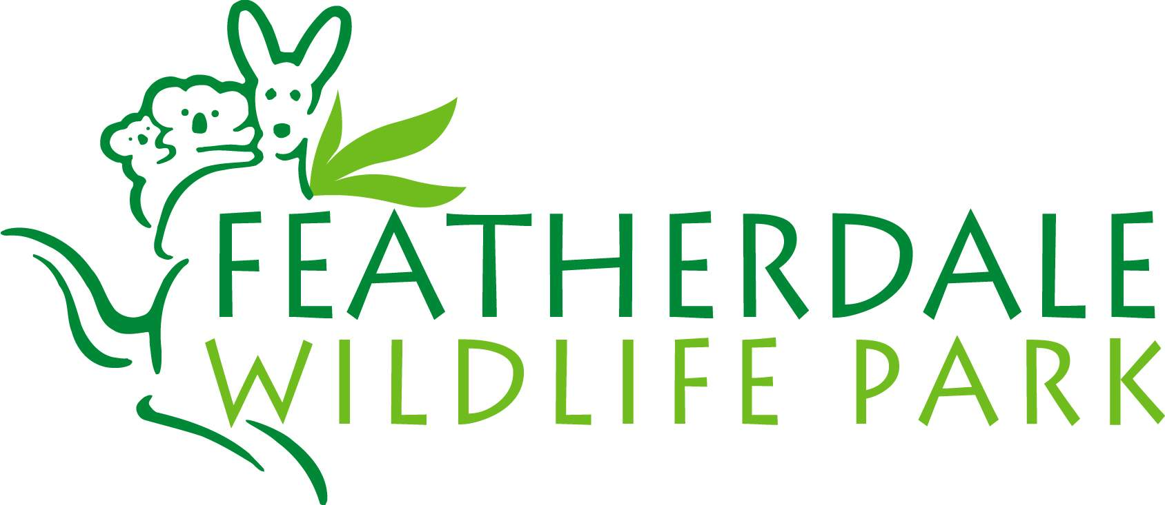 Elanor asset - Featherdale Wildlife Park