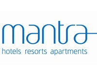 Elanor asset - Mantra Wollongong
