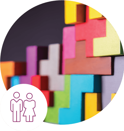GLF diversity and inclusion report