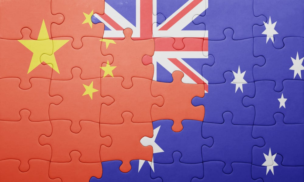 Australia and China's relationship has become tetchy-min.jpg