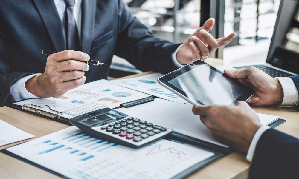 How investors and entrepreneurs can successfully play the forecasting game kawasaki-min.jpg