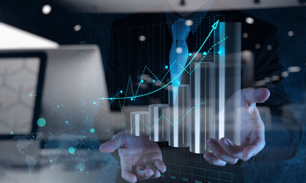 How investors and entrepreneurs can successfully play the forecasting game forecasting-min.jpg