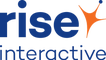 Rise Interactive, Inc.